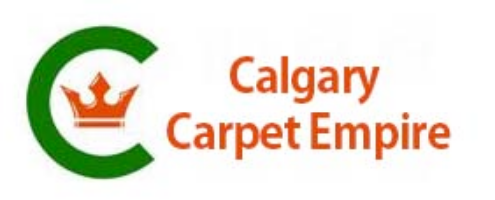 Calgary Carpet Empire - Home Services - Local Business & Organization Directory